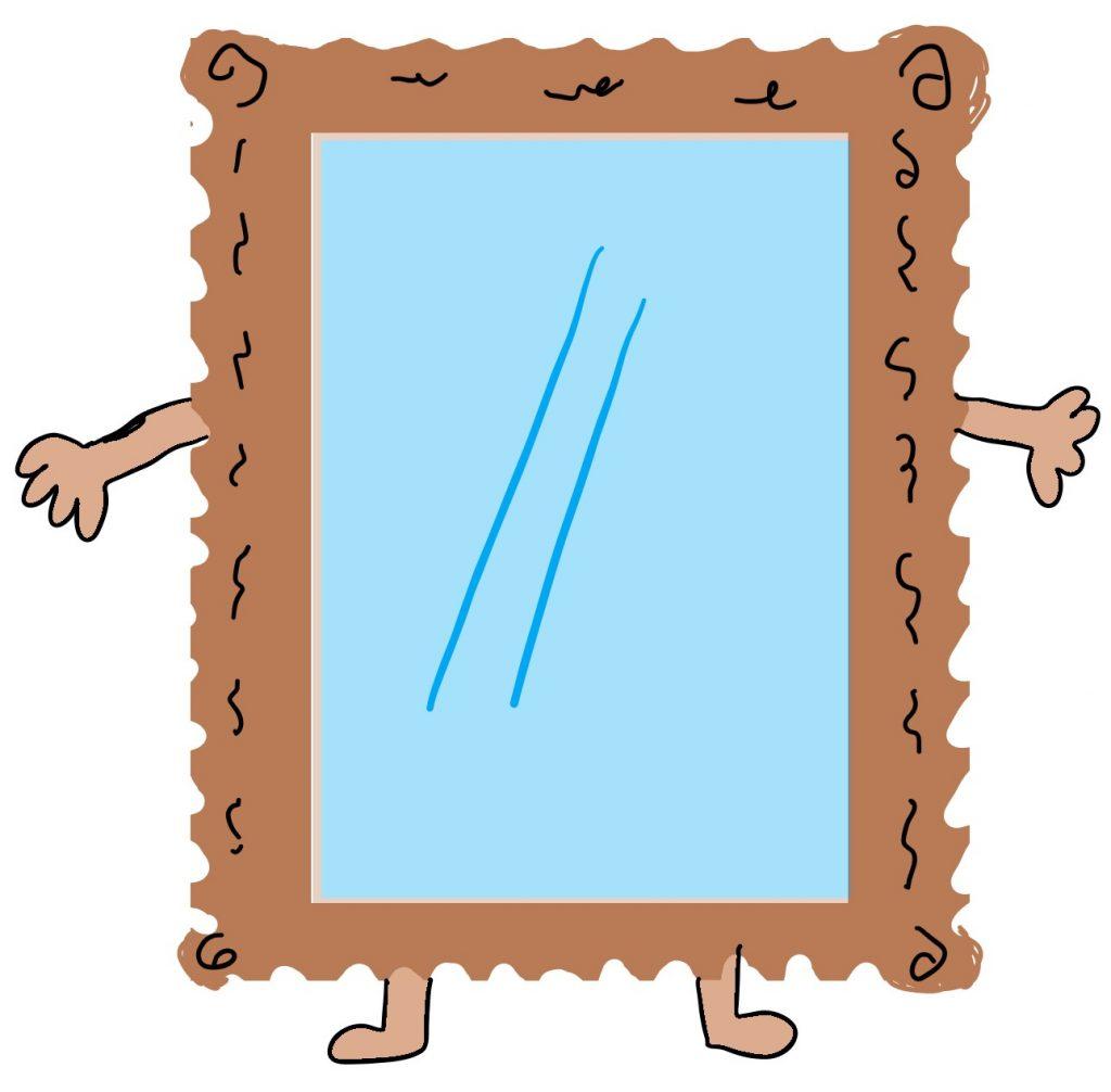 mnemotecnia para el registro electrónico 3